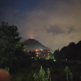 Arunachala Siva !
